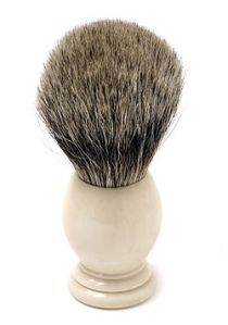 250px-Shaving-Brush
